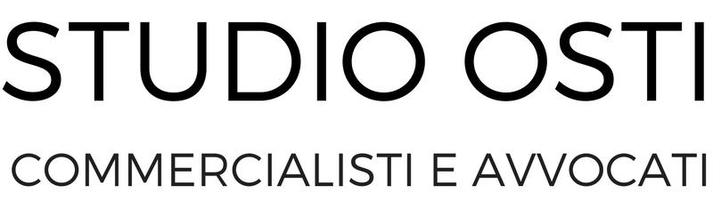 Studio Osti Commercialisti e Avvocati - Firenze